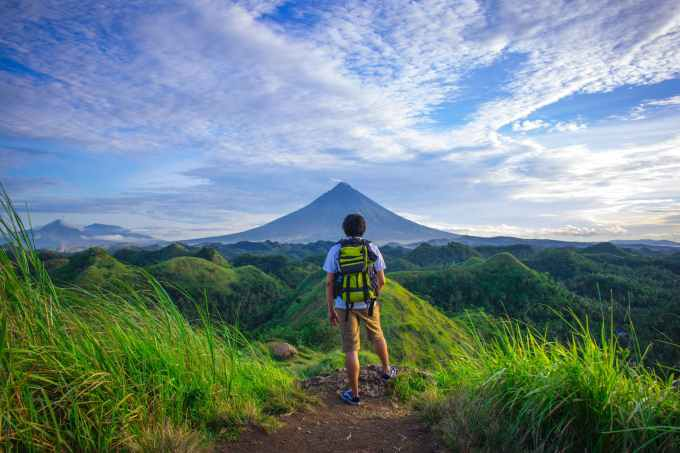 How to Apply for a Tourist OperatorLicense