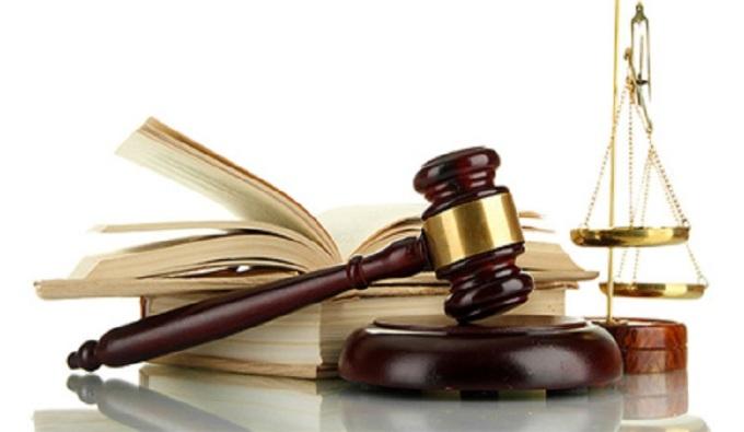 Why Public Interest Litigation Deserves ourAttention